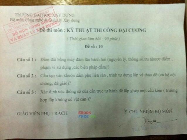 De thi-ky-thuat-thi-cong-1-nam-2012-2013