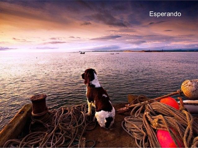 Playa de Suluban Indonesia
