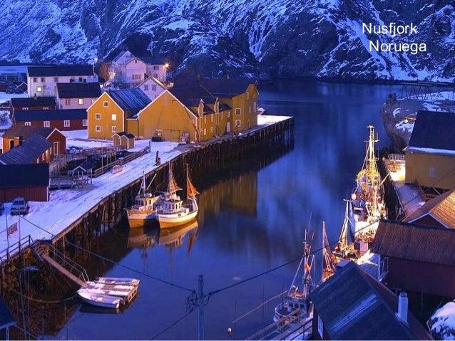 Romsdal Noruega