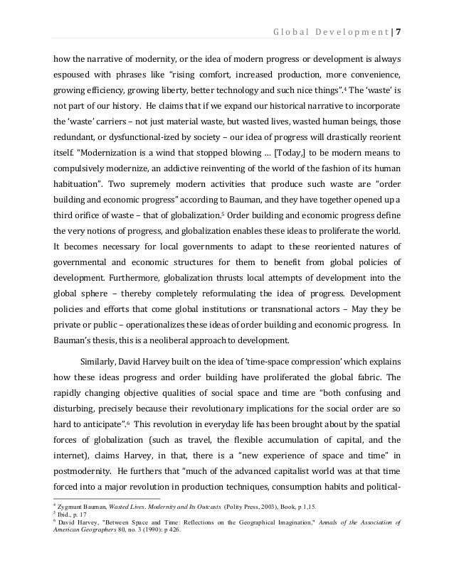 the governance of globalisation essay Political globalization refers to the growth of the worldwide political system, both  in size and complexity that system includes national governments, their  governmental and intergovernmental organizations as well as government- independent.
