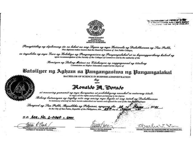 Ronaldo.Dorado-Certificates01