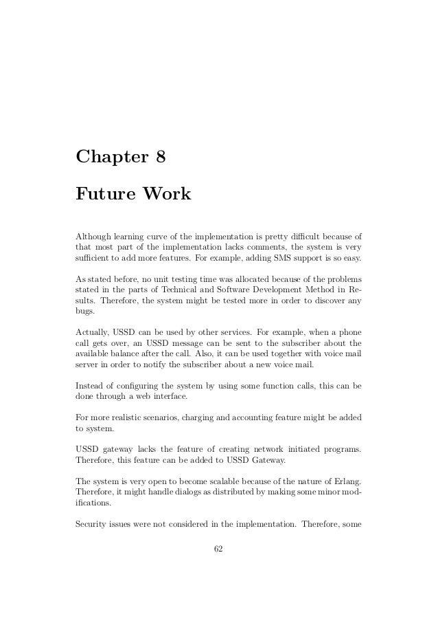 routing protocols thesis pdf