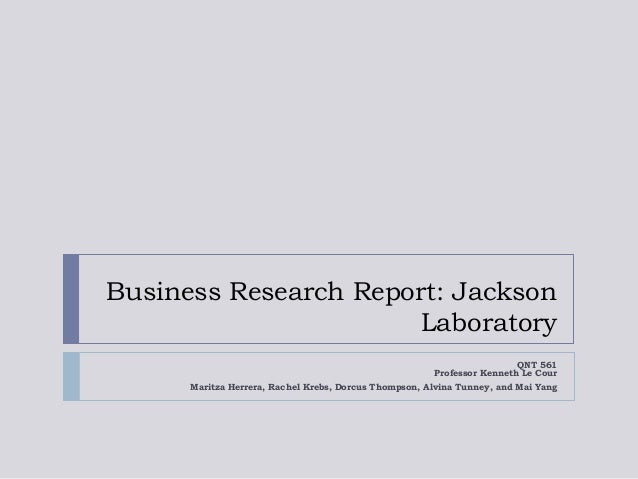 Dealing With A 10 Page Paper Assignment: The Best Business Topics