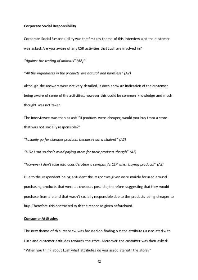 essay topics for example essays process