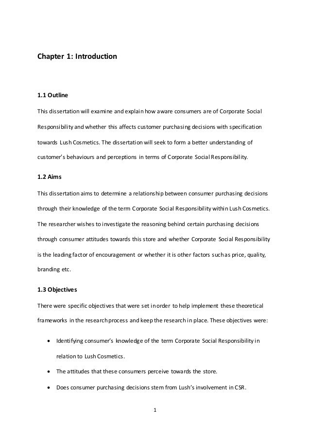 Help writing esl rhetorical analysis essay on usa