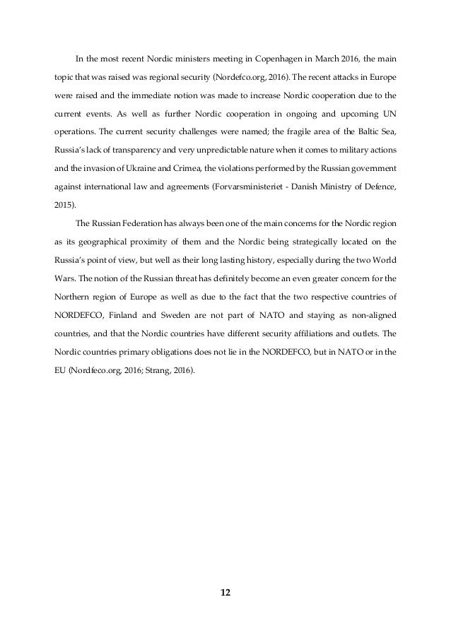 no killing essay download