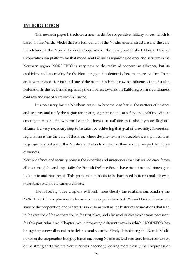 Help my community essay