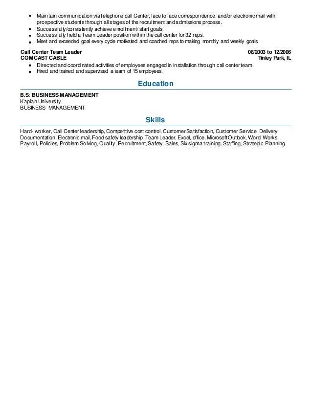 Kaplan Optimal Resume 100 Kaplan Optimal Resume Virtren Com  Kaplan Optimal Resume