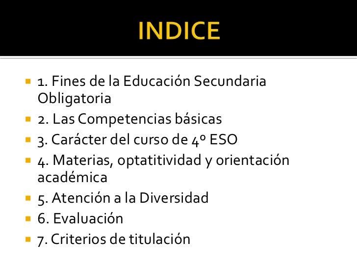 De 3º a 4º tutores 10_11 Slide 2