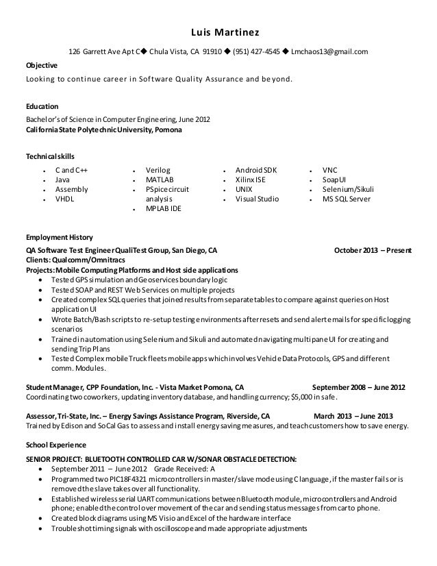 Resume 06172016