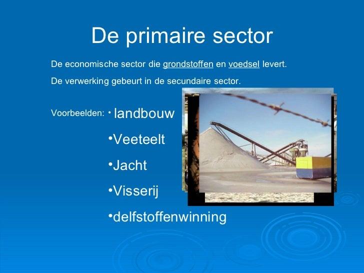 industrieel bedrijf