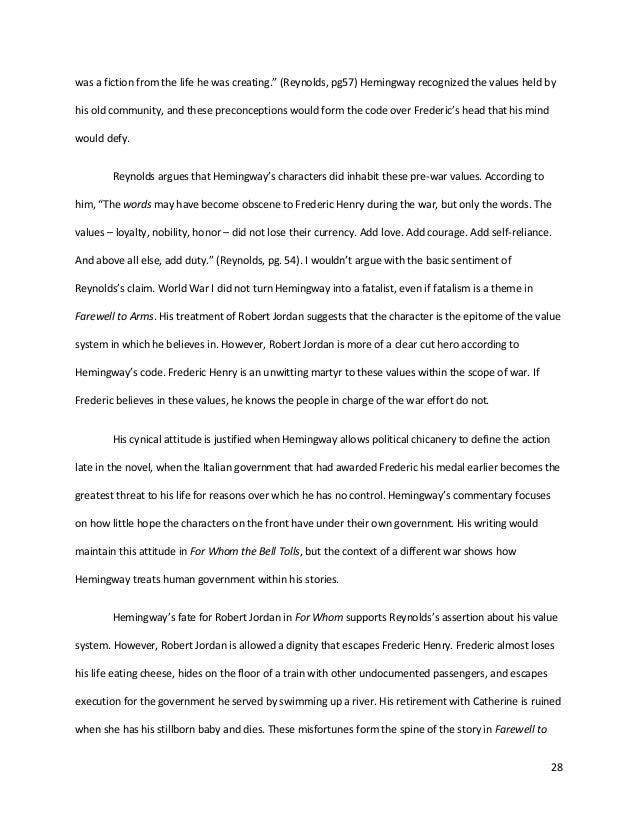behind the formaldehyde curtain analysis essay The essays cover a broad range of contemporary topics and portray the  universality of  each sample essay concludes with the student writer's own  thorough analysis of the experience  behind the formaldehyde curtain, jessica  mitford.