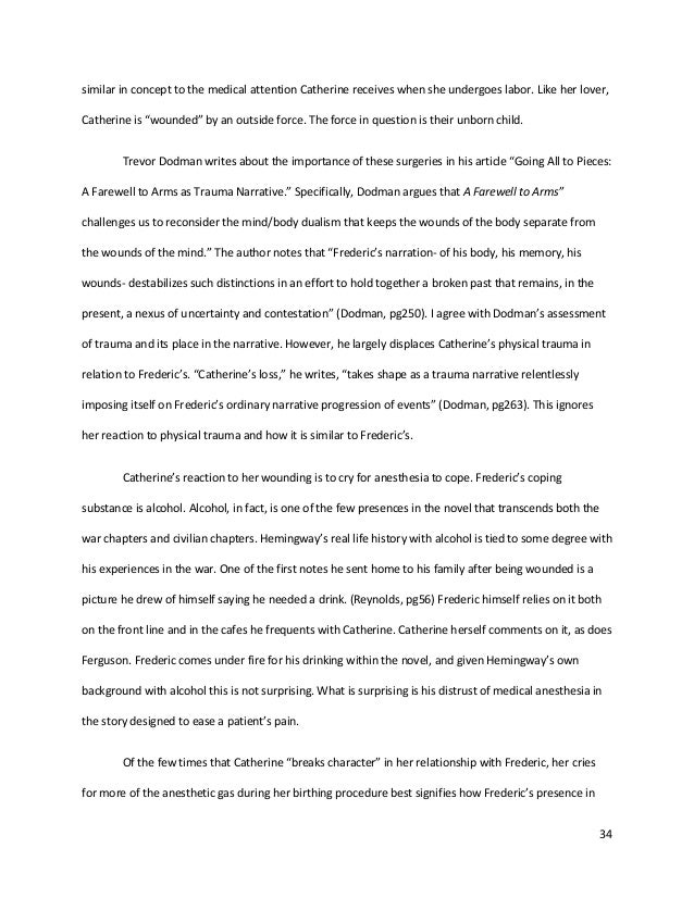 thesis statements for tender is the night Complete summary of f scott fitzgerald's tender is the night enotes plot  summaries cover all the significant action of tender is the night.