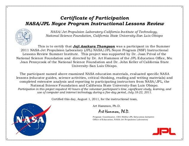 NASA_STEM