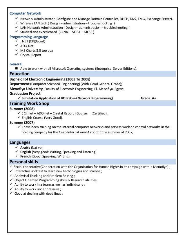 practical sql queries for microsoft sql server 2008 r2 pdf