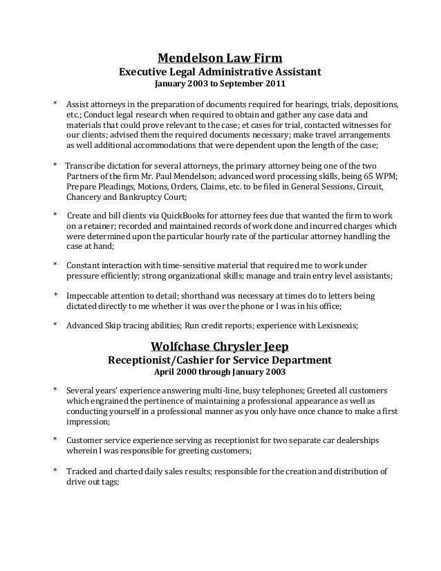 Collection Manager Cover Letter. Customer Service Manager ...