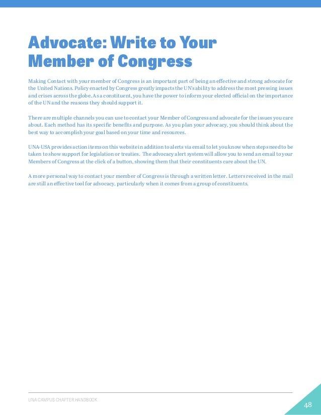 Una usa campus chapter handbook61016 belowwater partnerships forthegoals 49 spiritdancerdesigns Image collections