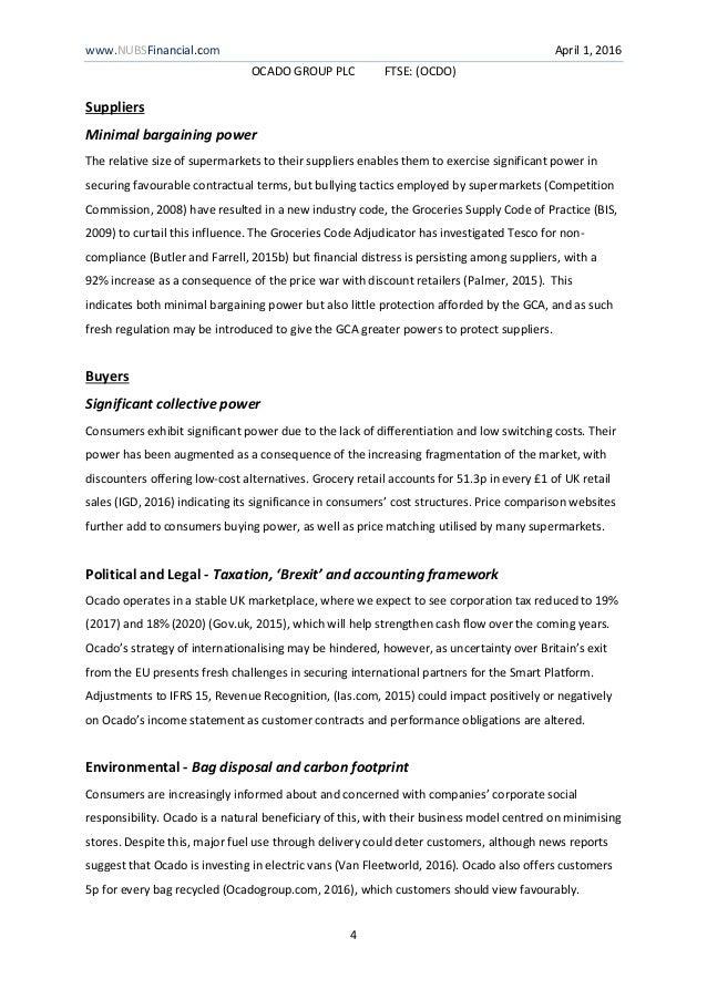 Custom school essay writing service gb
