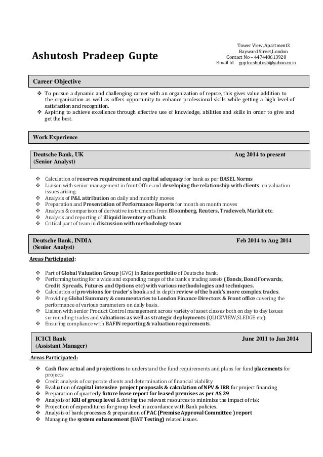 cfa level reference resume equations solver resume templates resume work experience guidelines resume guidelines uga career - Guidelines For Resume
