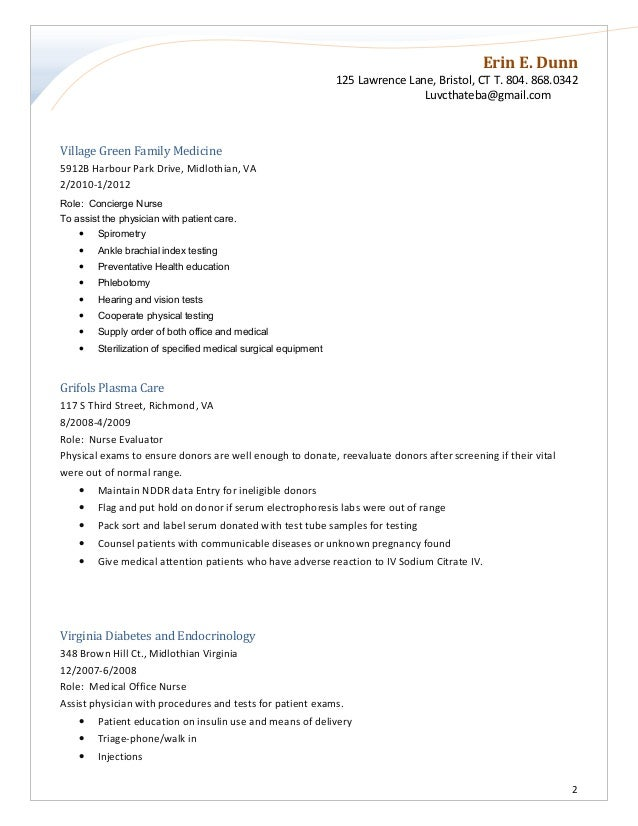 Resume Assist Reviews