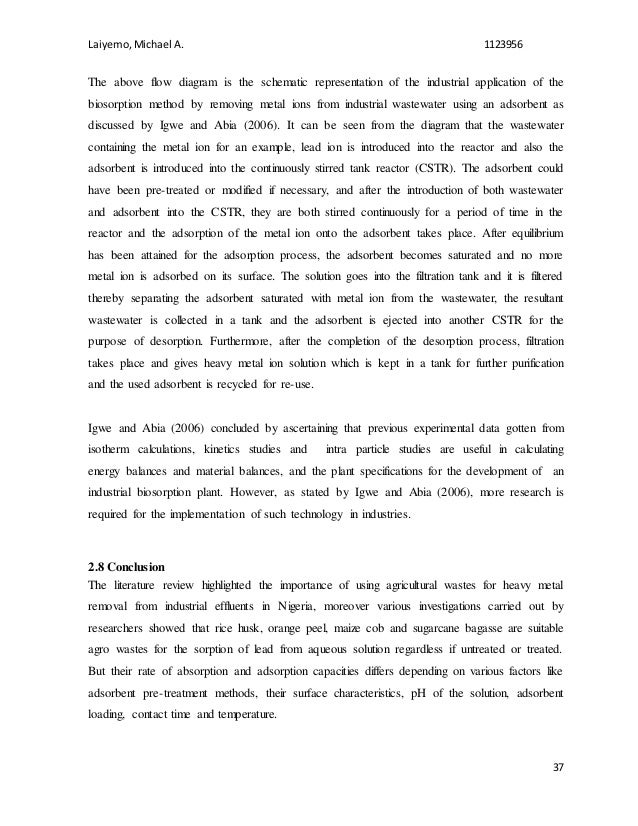 phd thesis on fingerprint recognition Extracting fingerprint local features  dr dzulkifli muhammad 1,  there are two type of feature for fingerprint recognition: global and local feature.
