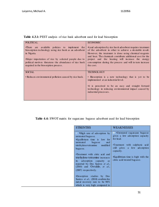 dissertation copy Thesis and dissertation formatting guidelines 2016-2017 mary reed the order in which you should arrange the elements in the final copy of your dissertation/thesis.
