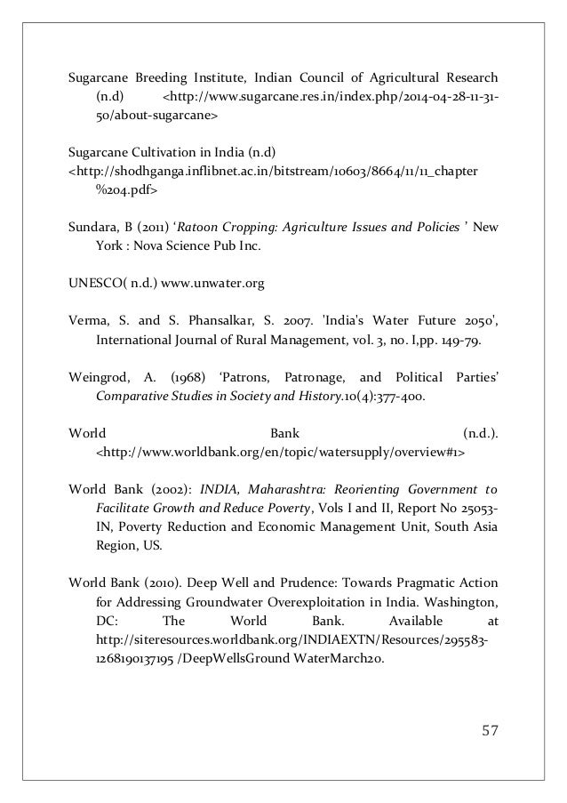 essay on importance of political parties in india Parties have been and continue to be prominent features of indian political life parties in india, imperfectly but discernibly have played an important role in political aggregation, articulation, socialization and participation.