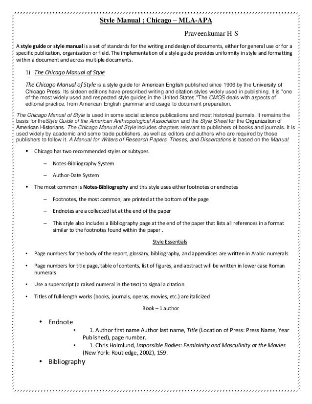 website chicago style A full template and example to help you write a citation for a website in the chicago manual of style 16th edition (note) style.