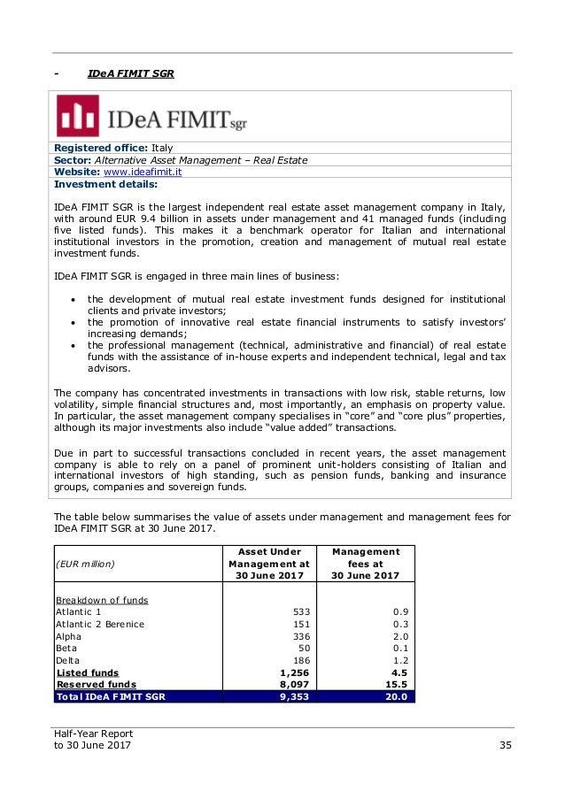 Sherwin mah law corporation annual report