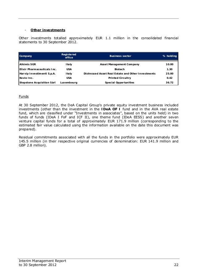 euro pharmaceuticals inc stanozolol