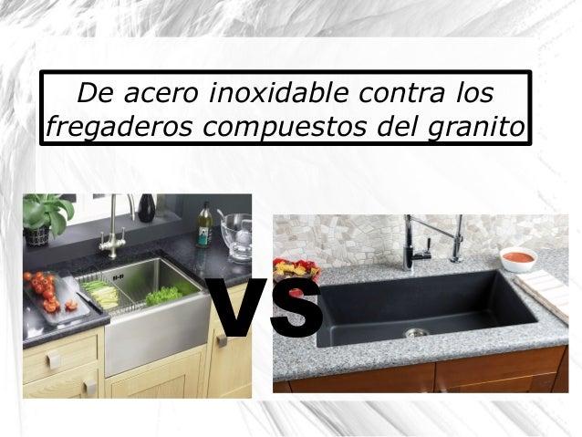 de-acero-inoxidable-contra-los-fregaderos-compuestos -del-granito-1-638.jpg?cb=1506103614