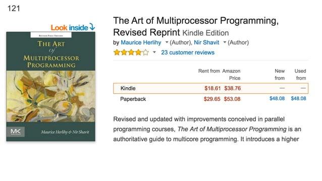 121 https://bitbucket.org/23derevo/concurrency