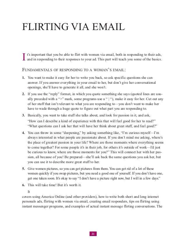 flirting quotes in spanish english version pdf download