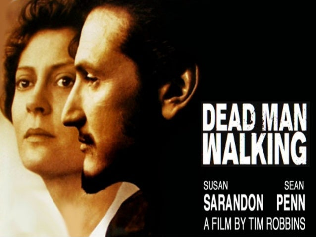 Image result for Dead Man Walking