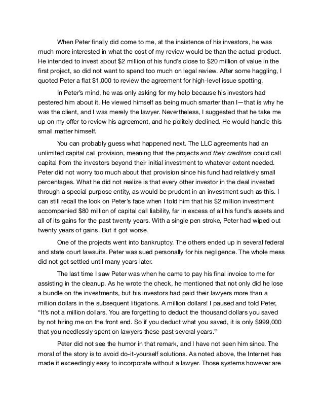 intertextual essay Intertextuality in essay writing by students in high schools in tharaka nithi county and intertextual distinctions are first-order text-typological.