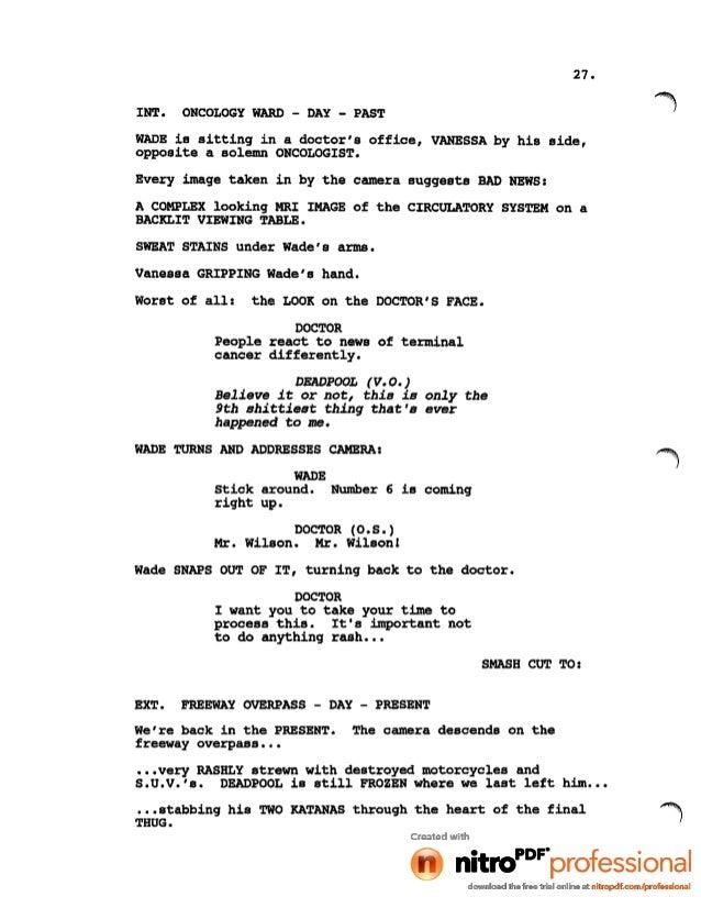 telugu movie scripts pdf download