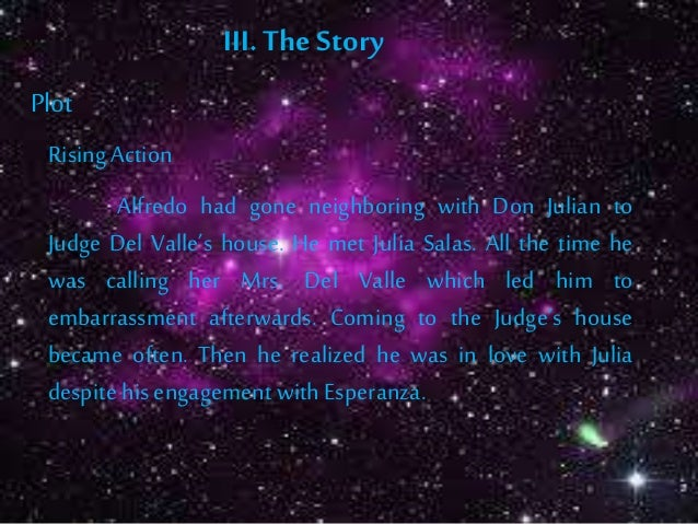 implication of dead star by paz Philippine literature activity just a summary.