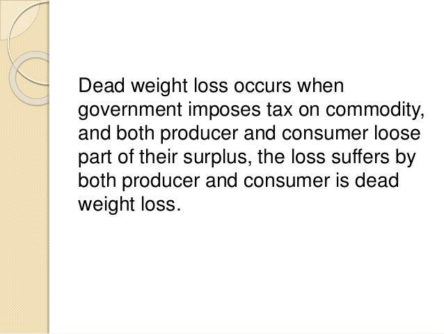 kamsarmax dead weight loss