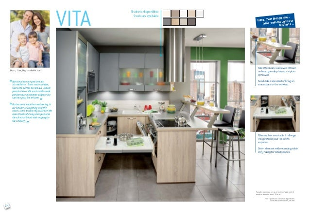 ixina b2b kitchen introduction. Black Bedroom Furniture Sets. Home Design Ideas