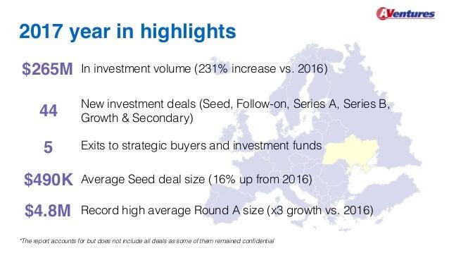 The DealBook of Ukraine 2018 edition Slide 2