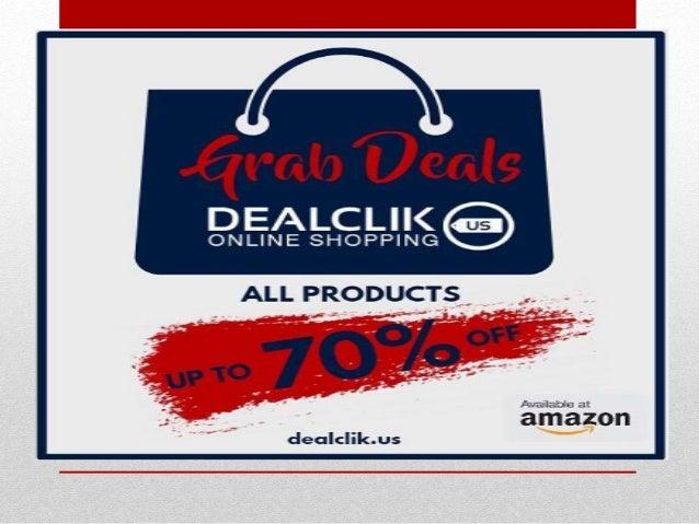 e5e5a0bbb272 Latest Online Shopping Deals   Offers