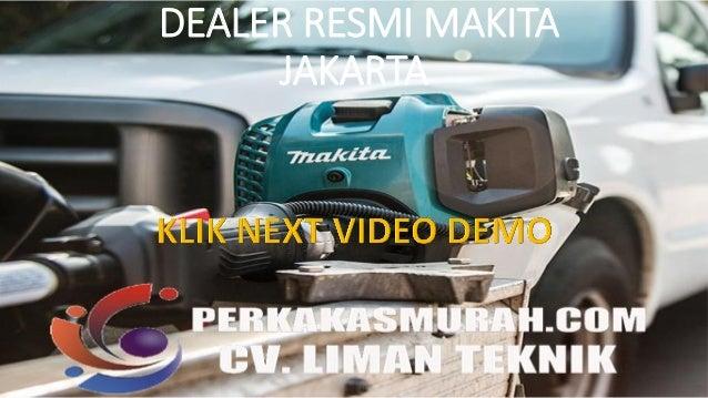 dealer makita, dealer makita jakarta, dealer resmi makita glodik, katalog maktec indonesia pdf DEALER RESMI MAKITA JAKARTA