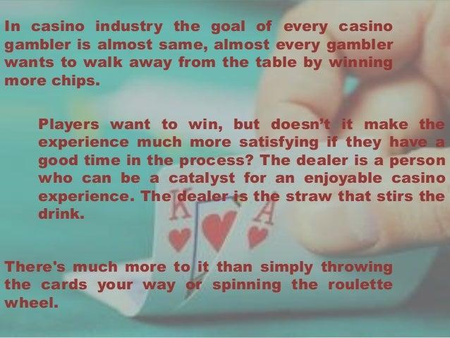 casino city online online casino kostenlos ohne anmeldung