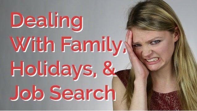 """Dealing         With Family.    ~  Holidays,   . :'~""""""""' .2 _ '1 I I . '  I 1. 1 1  .  , """"  .  11  1 V I' """"' """" I A '~'~1%~""""..."""
