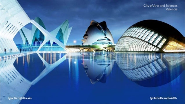 City of Arts and Sciences Valencia           ' .  :  r,  .5 v          Ii  (Em g  E  s; :H,   1*-.    I 1 §        T5 ff r...