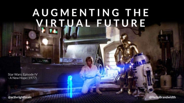 AUGMENTING THE #2.  VI             T.  »? L_-- TURE  I           Star Wars:  Episode IV - A New Hope (1977)  @activrigI}_t...