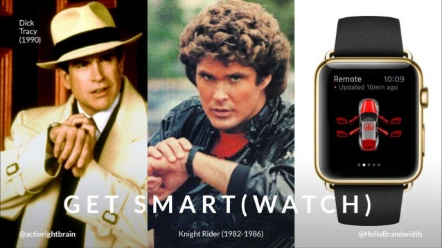 "Tracy  (1990) "" :4  GET sMART(w  @activrightbrain    Knight Rider (1982-1986)                     Remote 10:09 - Updated 1..."