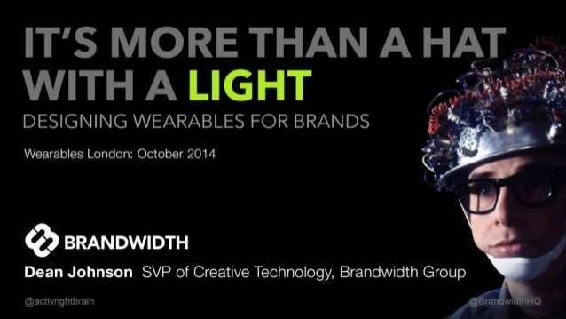 "IT'S MORE THAN A HA  I""?   r. __.  I. ' s .   T' . -