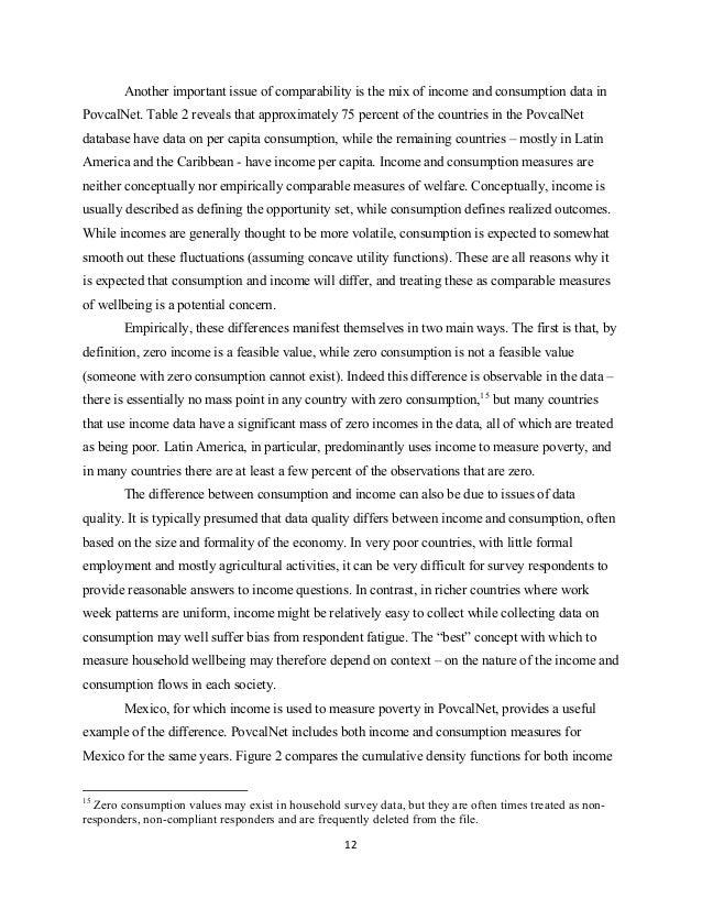 writing a law essay