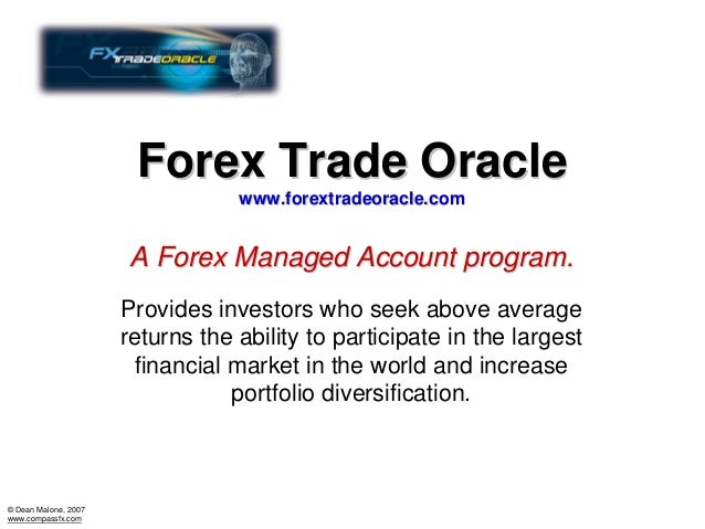 Forex mg road